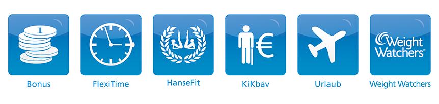 KiKxxl GmbH; www.kikxxl.de