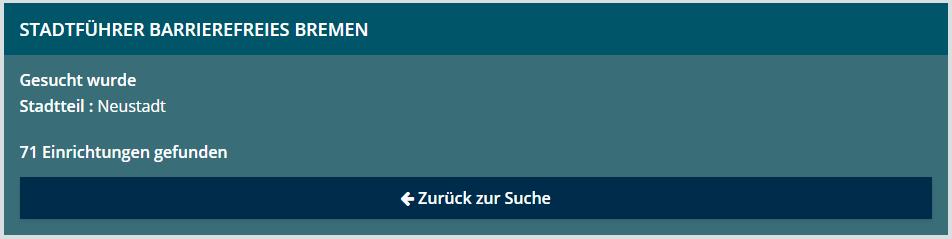 Grafik Ergebnis gesucht wurde Neustadt