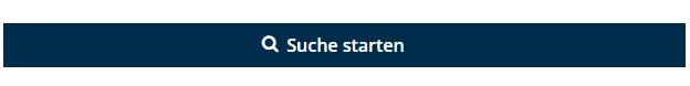 Grafik Button Suche starten
