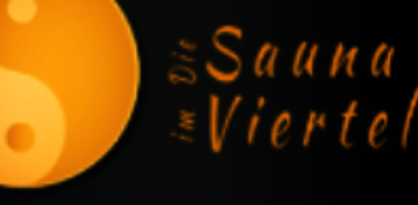 Logo die Sauna im Viertel
