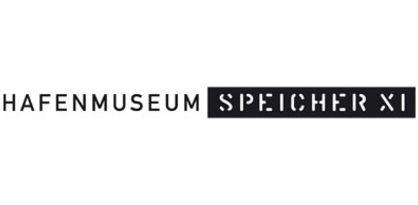 Logo Hafenmuseum Bremen