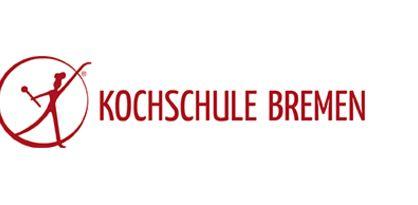 Kochschule Bremen