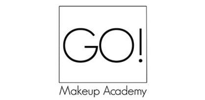 Go! Makeup Academy