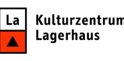 Logo Die Liga der gewöhnlichen Gentlemen