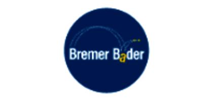 Bremer Bäder Logo