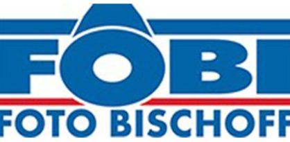 Foto Bischoff