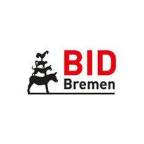 Logo BID