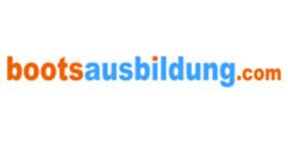 Bootsausbildung_logo_