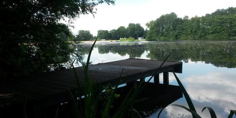 Der Bultensee