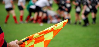 Rugby-Spielfeld (bremen.online GmbH/J. Backhoff)