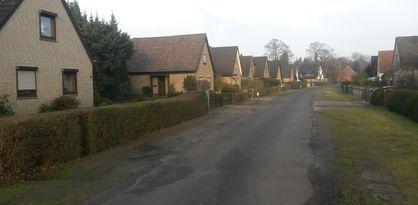 Focke-Wulf-Siedlung