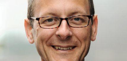 Der Senator für Wirtschaft, Arbeit und Häfen; Der Senator für Justiz und Verfassung - Martin Günthner