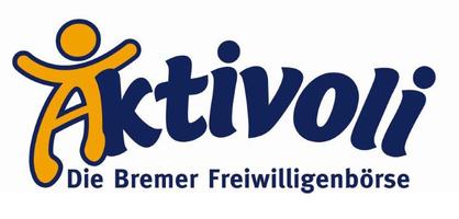 Logo AKtivoli