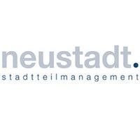 Logo Neustadt Stadtteilmanagement