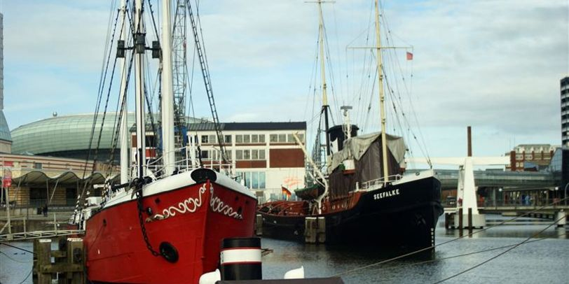 Bremerhaven dating