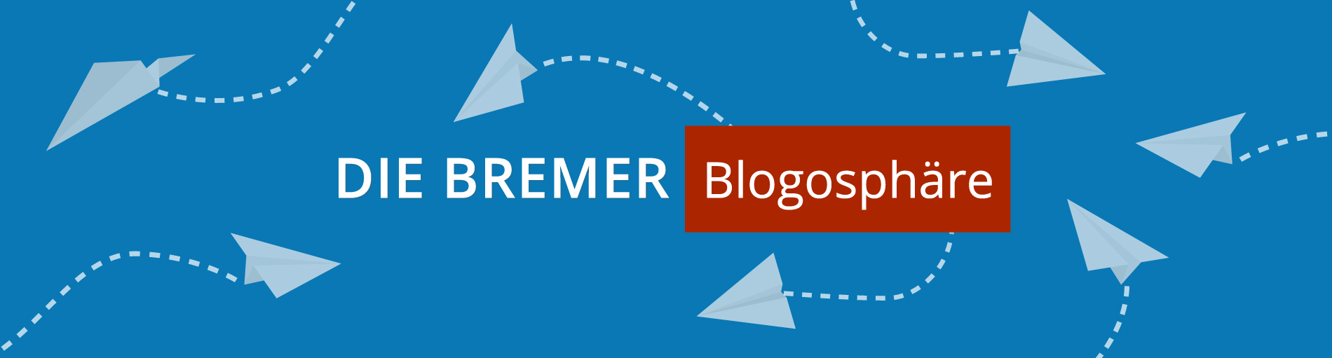 Blogland Logo