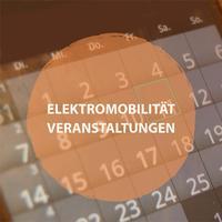 Elektromobilität-Veranstaltungen (Quelle: frauenseiten / Robers)