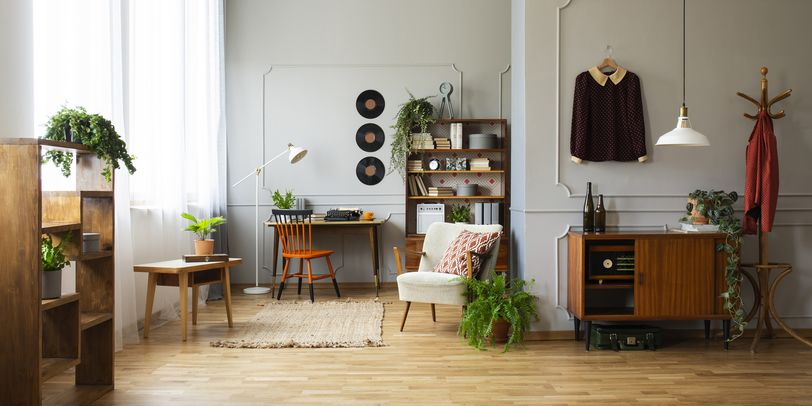 tipps f r vintage m bel in bremen. Black Bedroom Furniture Sets. Home Design Ideas