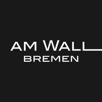 Logo Am Wall