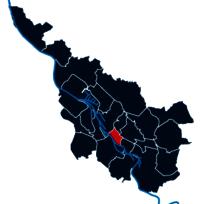 Polygon Bremen Mitte