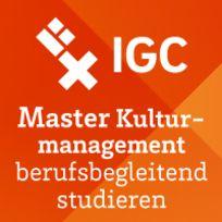 International Graduate Center der Hochschule Bremen