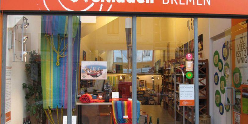 Weltladen Bremen
