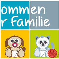 Willkommenspaket für Eltern (Quelle: machart-bremen.de)