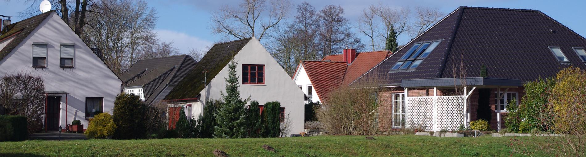 borgfeld informationen und adressen zum stadtteil. Black Bedroom Furniture Sets. Home Design Ideas