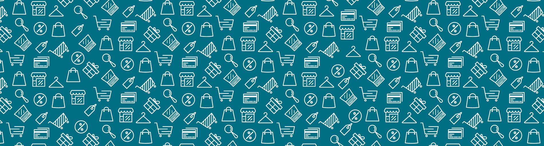 Icons zum Thema Schwarzes Brett