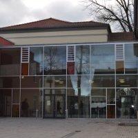 Schule Osterholz