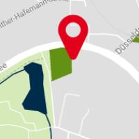 Stiftungsdorf Ellener Hof