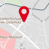 Freie Waldorfschule Bremen-Osterholz