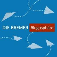 Blogosphäre in Bremen, Logo
