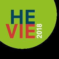 HEVIE Logo