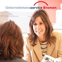 Unternehmensservice Bremen