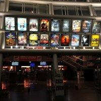 kinoprogramm cinemaxx bremen