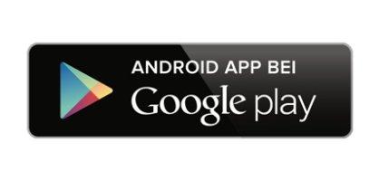 PlayStore Logo