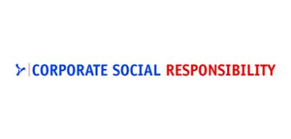 Umwelt Unternehmen CSR