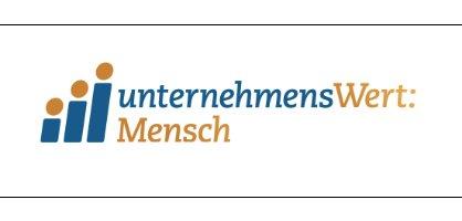 Logo von unternehmensWertMensch