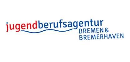 Logo JBA HB & BHV
