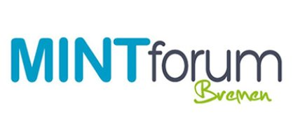 Mint Forum Bremen Logo