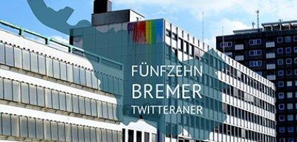 Twitteraner aus Bremen