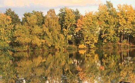 Osterholzer See