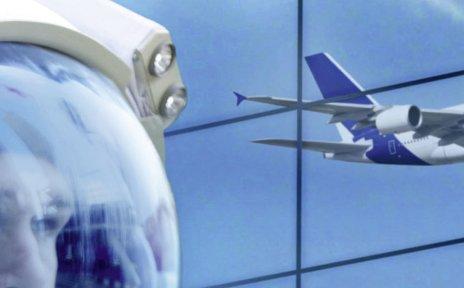 Dating-Standorte für die Luftfahrt Kostenloses Online-Dating lubbock