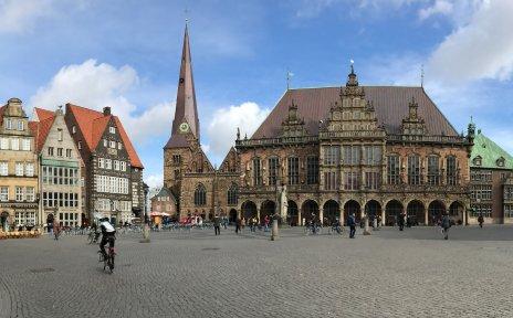 Bremen dating