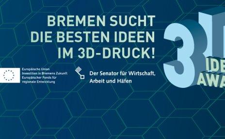SWAH Slider Bre3D Druck