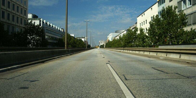 125x125 www.bremen.de