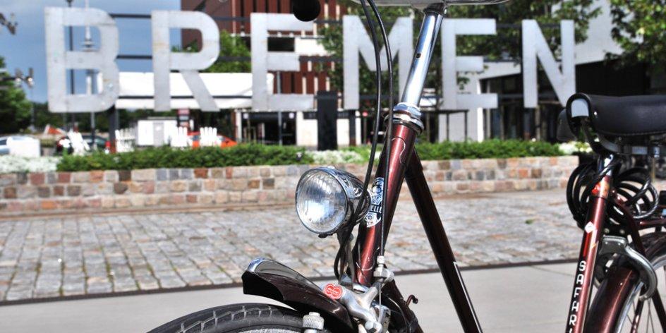 Surprising Zwei Stadte Ein Bundesland Bremen Und Bremerhaven Frankydiablos Diy Chair Ideas Frankydiabloscom
