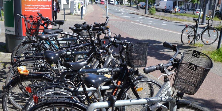 fahrrad gestohlen melden online dating