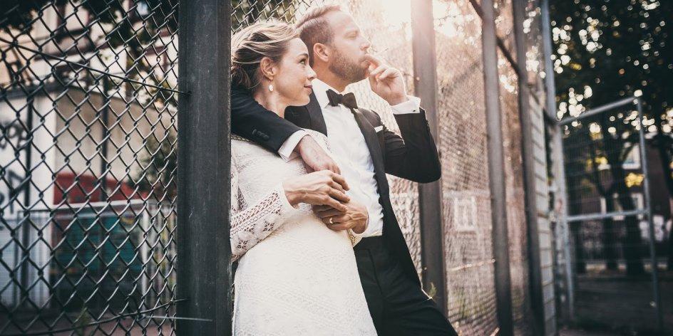 Heiraten Und Hochzeit In Munchen Das Offizielle Stadtportal